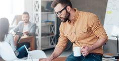 10 #Tips to Keep in Mind When #Designing #Websites for #Startups #webdesign