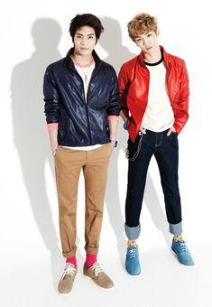 Shinee, Shinee, Shinee #kpop