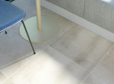 Bolzano White porcelain tiles look like white concrete tiles. Ideal for a range of interior design projects. Buy Bolzano White tiles or order a FREE sample. Concrete Tiles, White Concrete, White Porcelain Tile, White Tiles, Modern Interior Design, Design Projects, Collection, Concrete Roof Tiles, Modern Interior Decorating