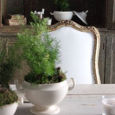 French Country Dining, Beautiful Space, Photo And Video, Instagram Posts, Dining Room, Notebook, Farmhouse, Interiors, Spaces