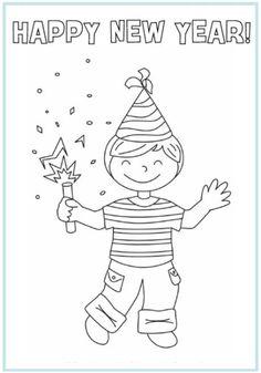 Free Printables for Kids 2014 | Kiddo Shelter