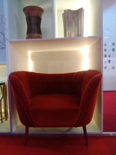 Koket at Salone del Mobile Milan 2017 | Back to, The o\'jays and Smooth