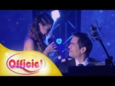 """Violetta 2 - """"Soy Mi Mejor Momento"""" [Video Oficial] Con Letra HD"""