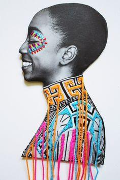 22 Ideas For Fashion Collage Illustration Drawings Sketchbook Ideas Art Du Collage, Collage Illustration, Fashion Collage, Fashion Art, Fashion History, Trendy Fashion, Fashion Portraits, Color Fashion, Unique Fashion