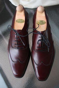 Fashion Shoes De Dress Boda Mejores 18 Imágenes Shoes Y Zapatos qR0nHY