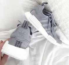 differently 17f4d ecd11 Find More at gt httpfeedproxy.google.com · Adidas Shoes Women ...