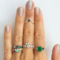 &chloe: mociun beautiful rings