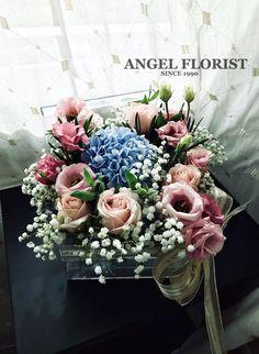 #我想要带你去浪漫的土耳其 然后一起去东京和巴黎 #一起去繁华的上海和北京 #与你说走就走的旅行 #保留回忆意义 #Travel #LoverGift #WeddingAnniversary #盒子花 #鲜花 #气球🎈#波波球 #Ballon #BloomBoxes #FlowerBoxes #BloomBox #Florist #KedaiBunga #Johor #JohorJaya #JohorBahru #小天使花屋 #AngelFloristGiftCentre #新山花店 #花店 #新山 #柔佛 #Wechat #WhatsApp 010-6608200
