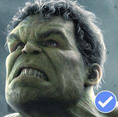 Hulk 2015 - os vingadores a era de ultron.