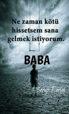 Bahar My Dad, Mom And Dad, Veni Vidi Vici, Johnny Depp, Kids And Parenting, Cool Words, Karma, Quotations, Poems