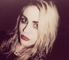 Frances Bean Cobain on Lana Del Rey's 'I wish I was dead' interview: 'The death of young musicians isn't something to romanticise'