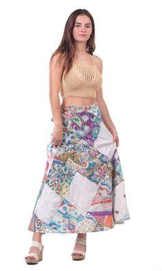 58d9d92dd38b 39 Best Gypsy Road wants images | Hippie outfits, Tie Dye, Tye dye