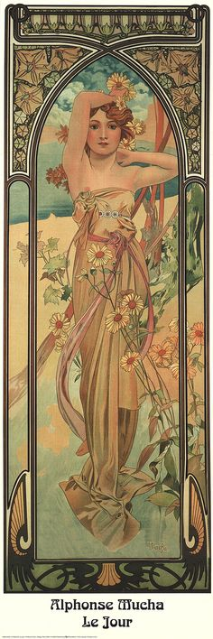 Buy online, view images and see past prices for ALPHONSE MUCHA. Invaluable is the world's largest marketplace for art, antiques, and collectibles.