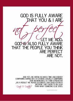 God is aware quotes quote religious quotes wise wisdom life lessons religious quote spiritual