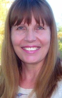 """Unsere Autorin Brigitte D'Orazio verzückt ihre Leser mit ihren Romantic-Kiss-Romanen """"Der Fünf-Sterne-Kuss"""" und """"Das Haus in Portofino"""". Mehr Infos gibt es hier: http://www.dotbooks.de/profile/1028803/brigitte-d-orazio"""