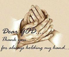 THANK U LORD...AMEN