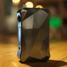 Box LSS Vapemons 160W : 29,78€ FDP Inclus ~ Powervapers bons plans vape http://www.powervapers.com/2017/07/box-lss-vapemons-160w-2978-fdp-inclus.html