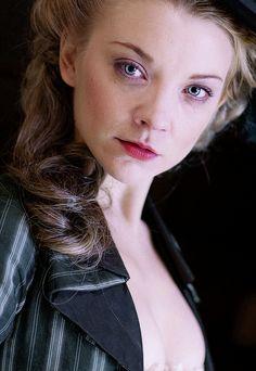 your daily source for Natalie Dormer Margaery Tyrell, Royal Beauty, Woman Movie, Natalie Dormer, Flawless Beauty, Anne Boleyn, Famous Women, Celebs, Celebrities