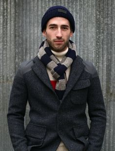 48 Best Ht Men Images In 2012 Harris Tweed Tweed Men
