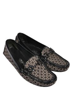 #SalvatoreFerragamo #shoes #footwear #fashionblogger #onlineshop #designer #clothes #accessories #secondhand #vintage #mymint #flats #mokassins