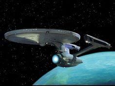 ASMR Alien Woman In StarTrek Ship, Breathing heavily in  EAR, Headphone ...