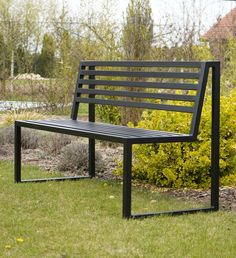 Outdoor Furniture, Outdoor Decor, Bench, Park, Home Decor, Google, Decoration Home, Room Decor, Parks