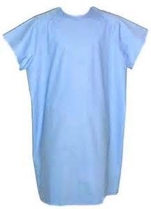 Hospital Gowns/ scrubs - Yahoo Image Search Results