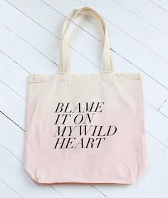 As a Stevie Nicks fan, I can honestly say this bag is dope.