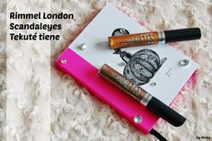 Rimmel, beauty, make up Rimmel London, Beauty Review, Cosmetics, Beauty Products, Drugstore Makeup