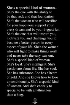 Self Love Quotes, Love Quotes For Him, Quotes To Live By, Shes The One Quotes, Good Woman Quotes, Deep Quotes, Wisdom Quotes, True Quotes, Empathy Quotes