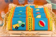 decoracao-festa-infantil-brinquedos-classicos-6.jpg (600×400)