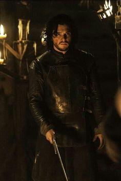 ~Jon~