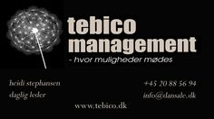 tebico management -