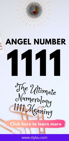 Angel number 1111 secrets: According to the numerologists, the numbers that y. 1111 Numerology, Numerology Birth Date, Numerology Numbers, Numerology Chart, Angel Number Meanings, Angel Numbers, Life Path Number, Number 1111, Spiritual Meaning
