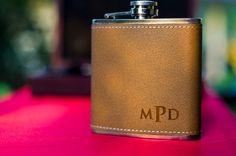 Groomsmen Gift, Flask Gift Set, Personalized Flask, Engraved Flask, Personalized Shot Glasses, Gift for Groomsmen, Personalized flasks make fun