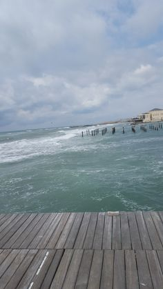 Ostia Beach - La Vecchia Pineta - August 215 (picture taken by Laura Tolomei) August 24, Sea Waves, Some Pictures, Beach, Water, Outdoor Decor, Ocean Waves, Gripe Water, The Beach