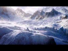 ▶ Diamond Mountain by Luka Bloom - YouTube