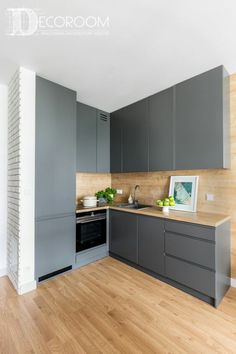 Awesome Kitchen Remodel Keller Tx Ideas <br> Excellent Small mobile home kitchen remodel,Small kitchen remodel cost uk and Kitchen remodel franklin tn. Kitchen Layout, New Kitchen, Kitchen Decor, Kitchen Ideas, Awesome Kitchen, Kitchen Small, Ranch Kitchen, Kitchen Sink, Kitchen Wood