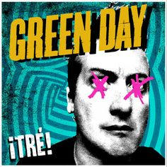 green day album - Google Search