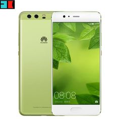 Powerful Smartphone From China #Huawei #Original_Huawei #Chinese_Brand #Huawei_P_10_Plus #4_G_LTE #Mobile_Phone_Kirin_OCTA_core #6_G_RAM #64GB_ROM  #Dual_Rear_Camera #Fingerprint #Power_Smartphone #Original_Brand  ORDER - http://ali.pub/1cacs8