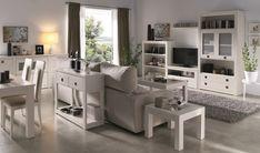 muebles,salon,comedor,casa,modular,muebleslospedroches.com