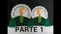 My Crochet Dream Crochet Lace Edging, Crochet Borders, Freeform Crochet, Thread Crochet, Crochet Trim, Filet Crochet, Crochet Doilies, Crochet Flowers, Crochet Stitches