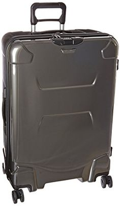 London Fog Cambridge 44 Inch Wheeled Garment Bag   More info could be found  at the image url.   Luggage   Pinterest   Garment bags, Bag and Duffel bag cfe349335b