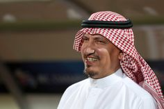 النمر لجماهير الهلال: لا للمطالبة بتحقيق لقب البطولة العربية !