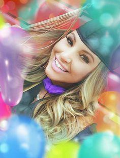 (4) Ashley Alexiss (@AshAlexiss) - Twitter