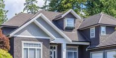 Aquashield Roofing Norfolk provides free estimates on commercial and residential new roof replacements Roof Leak Repair, Roof Coating, Residential Roofing, Roofing Contractors, Hampton Roads, Flat Roof, Norfolk, The Hamptons, Shed