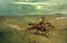 Rembering the #startup The Pony Express. How Time Has Ridden By!