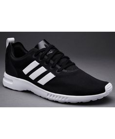 d2cb90a40294 Official Adidas Zx Flux Womens Store UK T-1670 Discount Sneakers