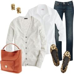 """""""10.02.12"""" by oregonmiss on Polyvore"""