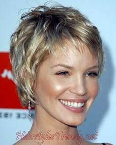 modern short hairstyles for 2015 - Google Search
